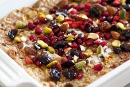 Saffron-Pear-Baked-Oatmeal-Recipe-IMG_6207