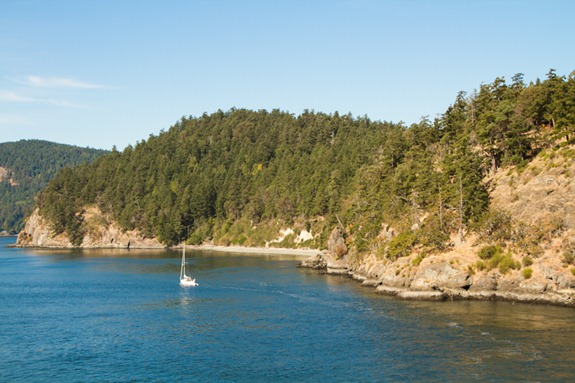 Victoria, British Columbia-5583