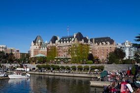 Victoria, British Columbia-5674