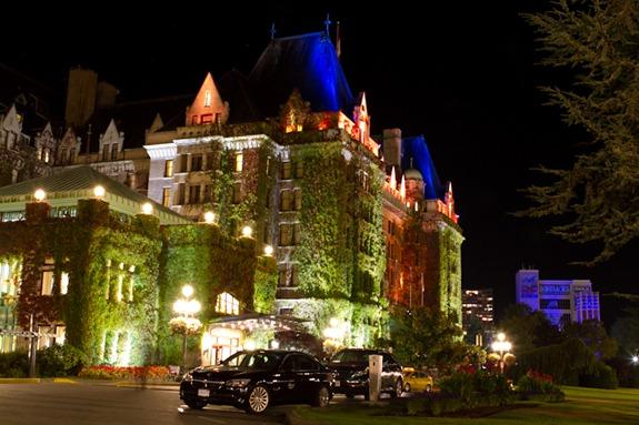Victoria, British Columbia-5803