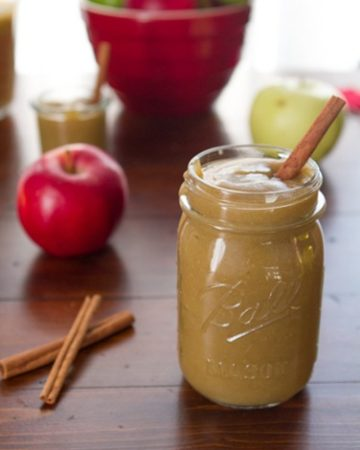 apple-butter-6597