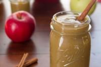 apple butter-6597