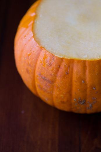 how to make pumpkin puree-5048