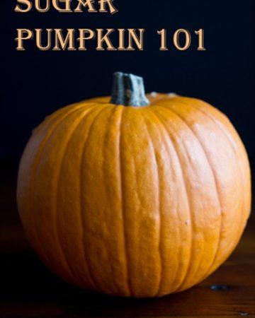 how-to-roast-a-pumpkin-4880