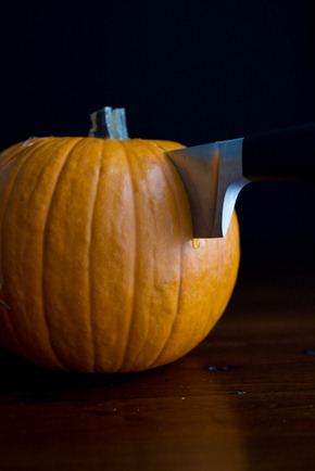 how to roast a pumpkin-4886