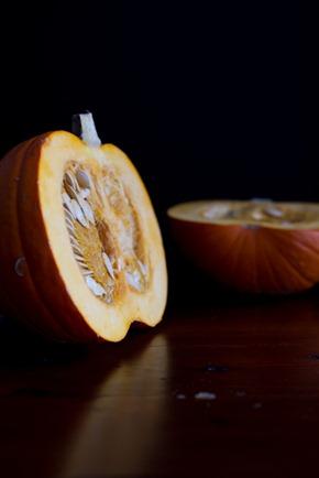 how to roast a pumpkin-4892