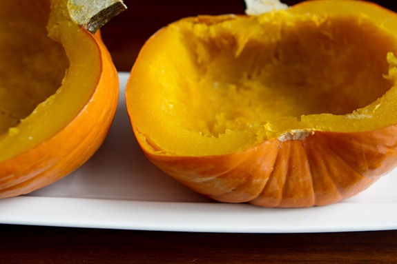 how to roast a pumpkin-4914