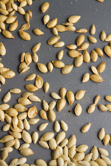 how to roast pumpkin seeds-5139