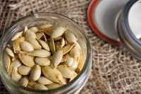 how to roast pumpkin seeds-5151