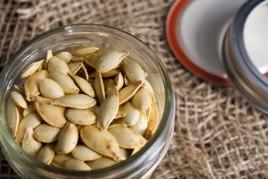 how to roast pumpkin seeds-5151
