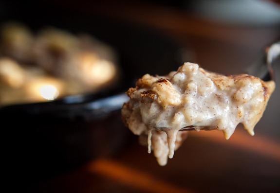peanut butter banana oatmeal-4976