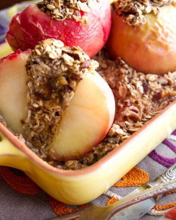 Baked-Apple-Oatmeal-7375_thumb