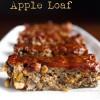 Lentil Loaf-4-2