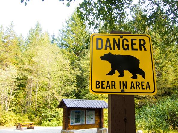 Whistler, British Columbia-3605