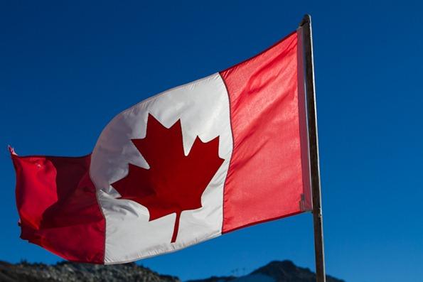Whistler, British Columbia-6150
