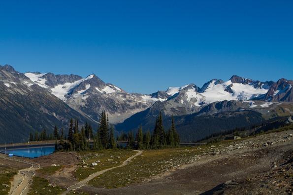 Whistler, British Columbia-6151