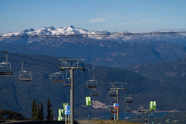 Whistler, British Columbia-6152
