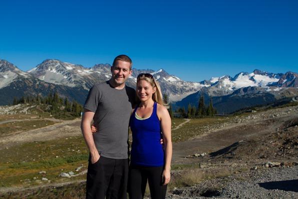 Whistler, British Columbia-6157