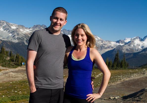 Whistler, British Columbia-6160