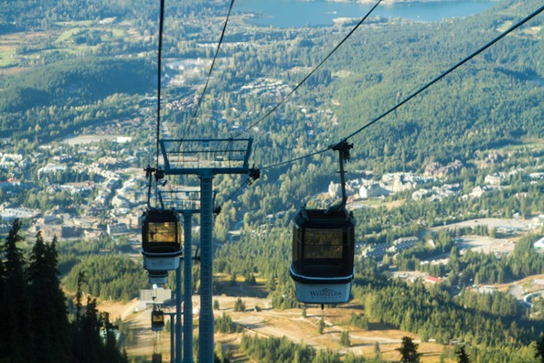 Whistler, British Columbia-6221