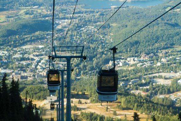 Whistler, British Columbia-6221