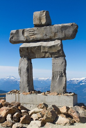 Whistler, British Columbia-6286