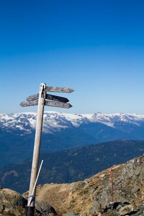 Whistler, British Columbia-6302