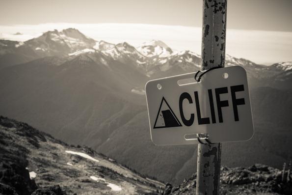 Whistler, British Columbia-6323