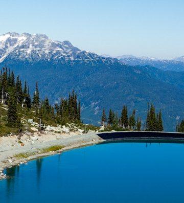 Whistler-British-Columbia-6340