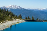 Whistler, British Columbia-6340