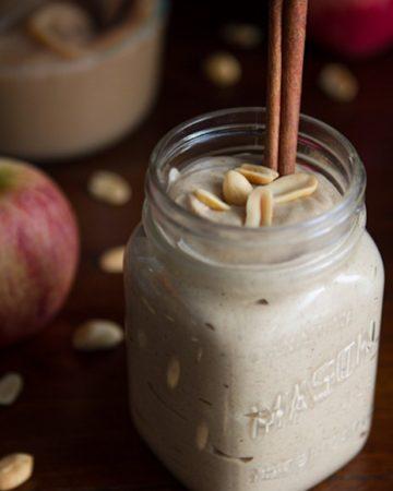 apple-peanut-butter-6650