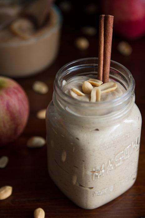 apple peanut butter-6650