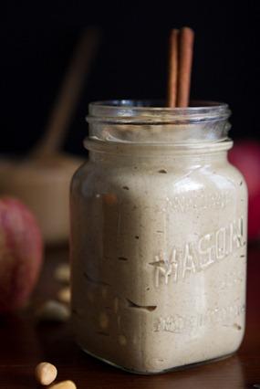 apple peanut butter-6652