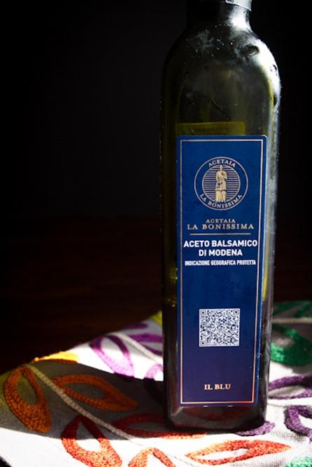 balsamic vinegar 6918   10 Foods I'm Loving Lately – October Edition