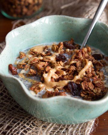 cinnamon-bun-granola-6628