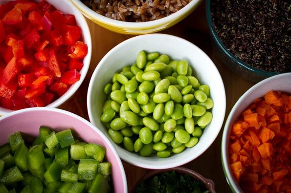 edamame 7483   10 Foods I'm Loving Lately – October Edition