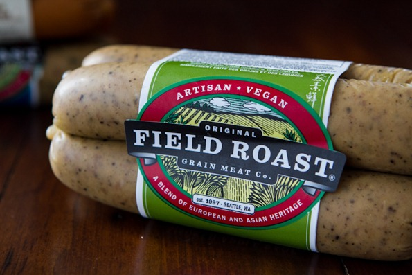 field roast apple sage-6782