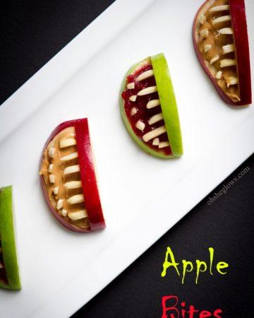 halloween-apple-bites-7011