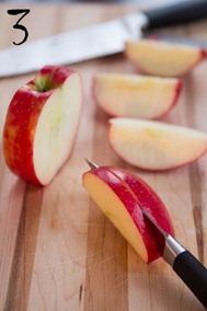 halloween apple bites-7095