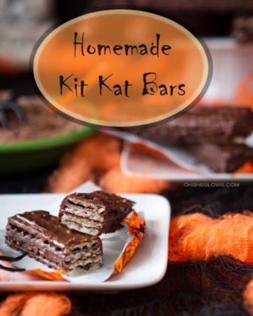 homemade-kit-kat-7234