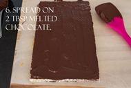 homemade kit kat bar recipe-7248