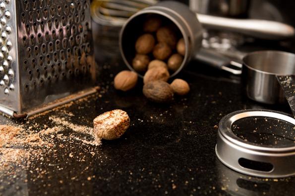 nutmeg 6781   10 Foods I'm Loving Lately – October Edition