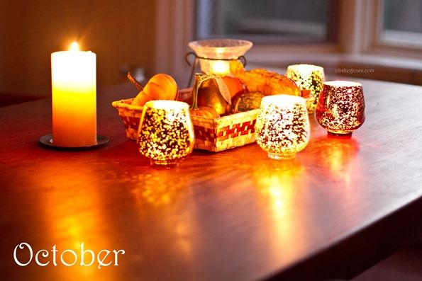 october   10 Foods I'm Loving Lately – October Edition