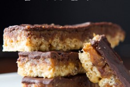 twix recipe vegan-7480