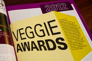 vegnews awards-7601