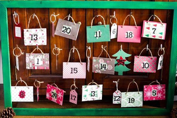 DIY advent calendar-8305