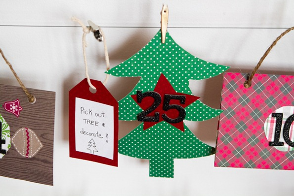 DIY advent calendar-8311