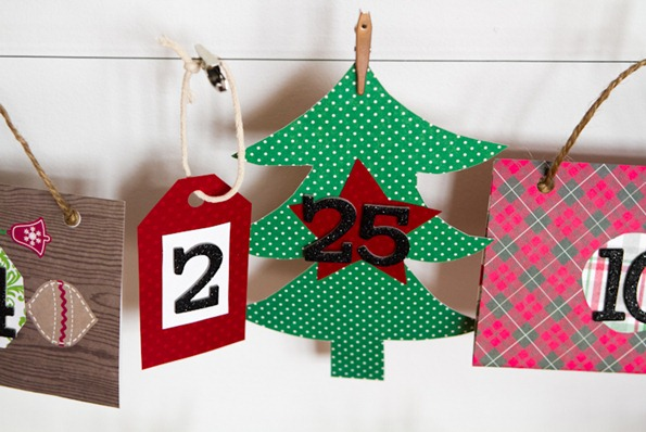 DIY advent calendar-8312