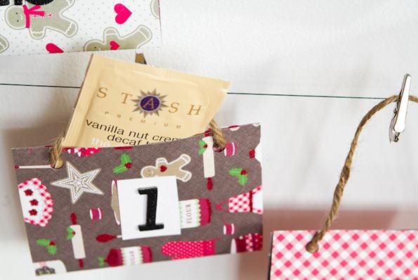 DIY advent calendar-8313