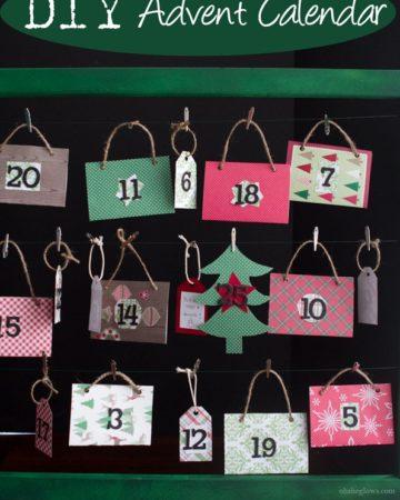 DIY-advent-calendar-8314_thumb